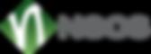 NEOS-Logo_4c.png