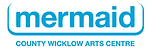 Mermaid Arts Centre