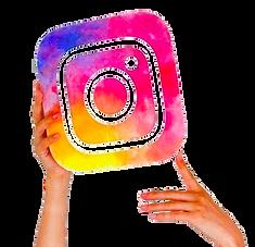 instagram-logo-hands-png.png