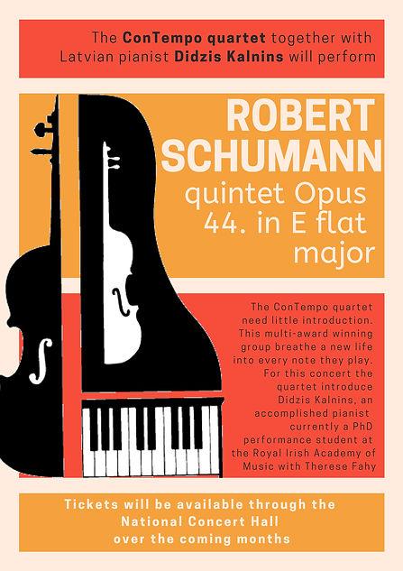 Robert schumann-2.jpg