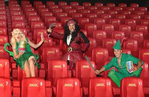 Peter Pan Panto Omniplex 17.jpg