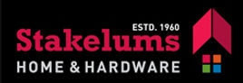 stakelums-home-&-hardware-logo.jpg