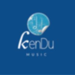 KenDu Logo.jpg