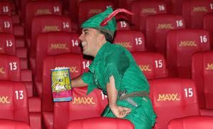 Peter Pan Panto Omniplex 26.jpg