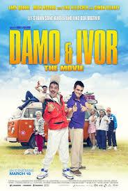 Damo Ivor.jpg