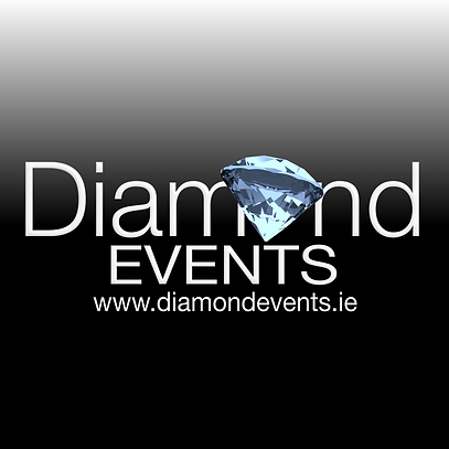 Diamond Events Logo.png