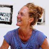 Tara Brandel