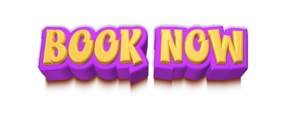 book now.png