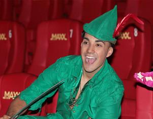 Peter Pan Panto Omniplex 30.jpg
