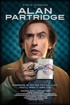 partridge poster.jpg