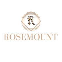 Rosemount Logo.jpg