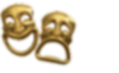 actor-png-actor-png-transparent-image-50
