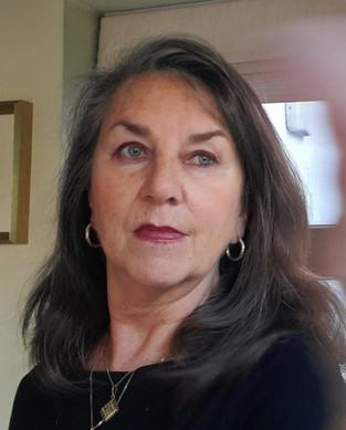 Adrienne Brown