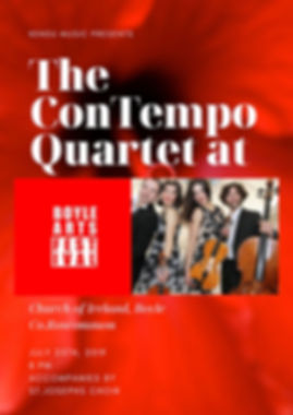 The ConTempo Quartet at.jpg
