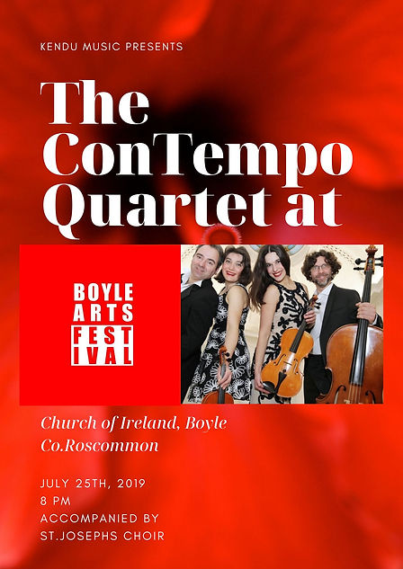 The ConTempo Quartet at.jpg