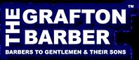 graftonbarber.png
