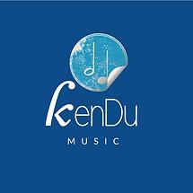 KenDu Music