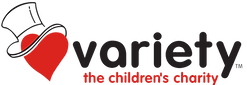 cropped-logo-transparent-2.png