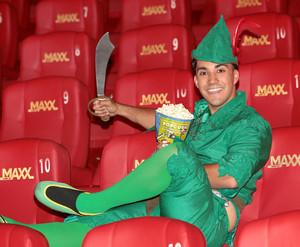 Peter Pan Panto Omniplex 13.jpg
