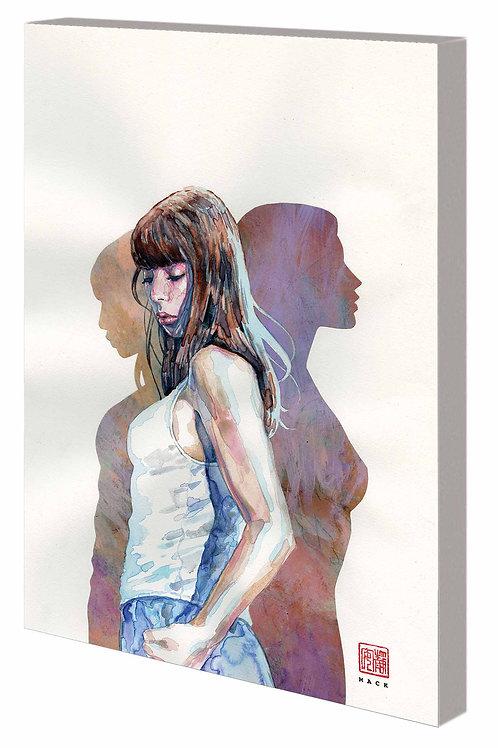 Alias: Jessica Jones vol 1
