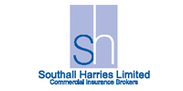 Southall-Harries.png