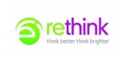 Rethink.png