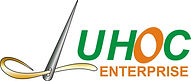 Luhoc Logo (1).jpg