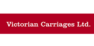 Victorian-Carriages-Logo.png