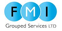 FMIGroup-logo.png