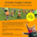 Rugby Camps.png