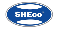 SheCo.png