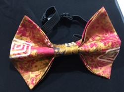 Kapala Bow Tie