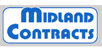 Midland-Contracts.png