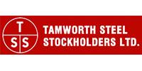 Tamworth-Steel.png
