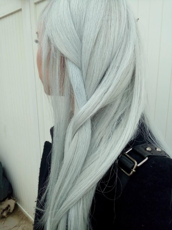 bianco2