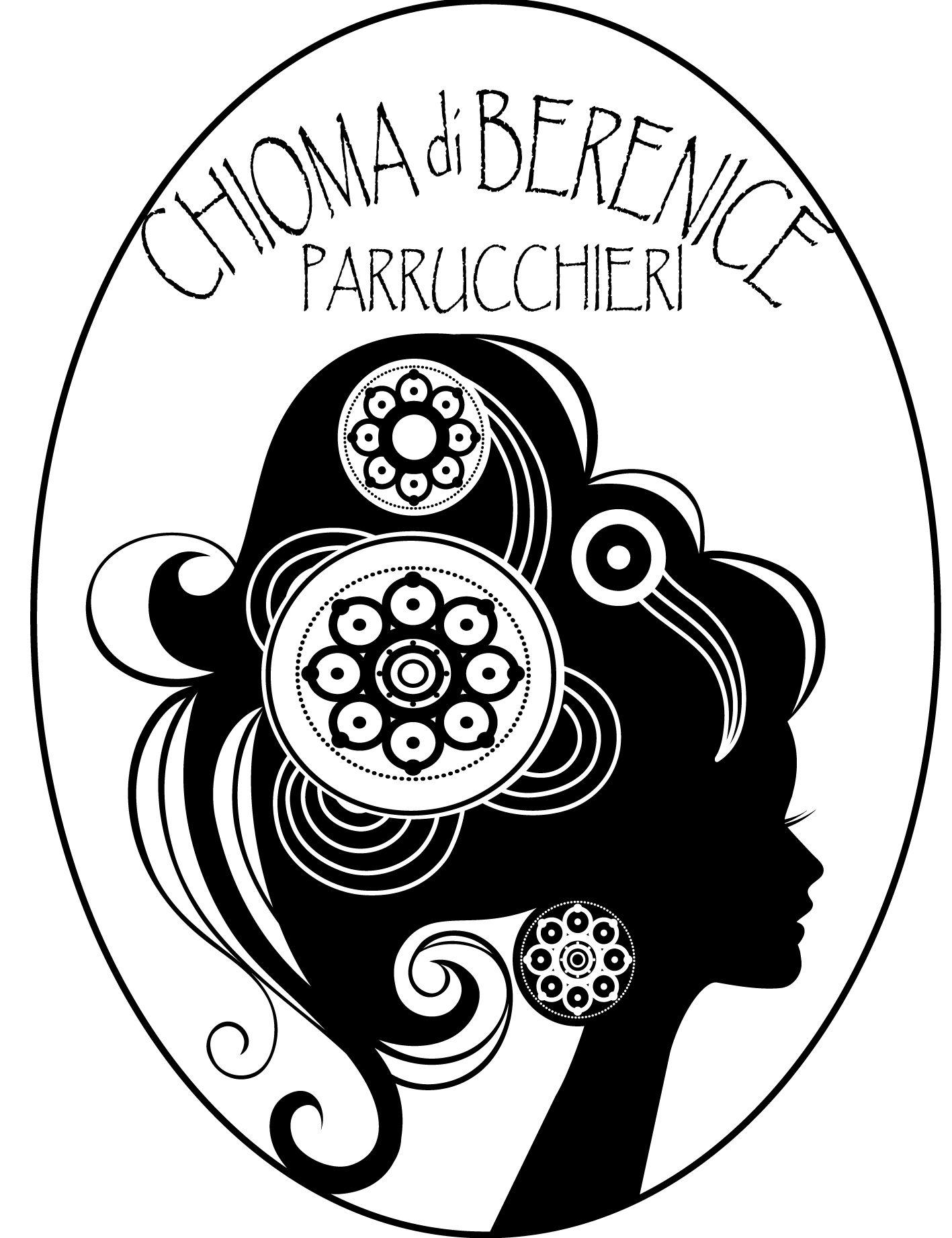 Il nostro nuovo logo