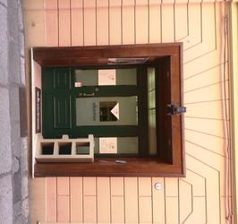 Via delle Belle Arti 3/b Bologna