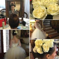 sposa2