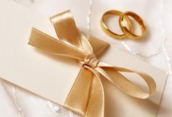 wedding-invitation-templates