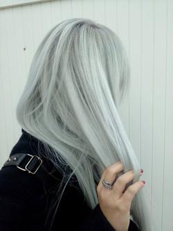 bianco3