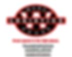 onlinelogomaker-100818-1620-7273-2000.pn