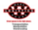 onlinelogomaker-100818-1625-4703-2000.pn