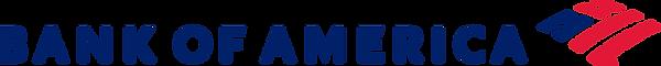 BofA Logo_2020.png
