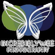 Logo17-6.png