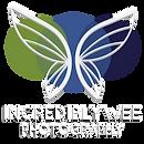 Logo17-7.png
