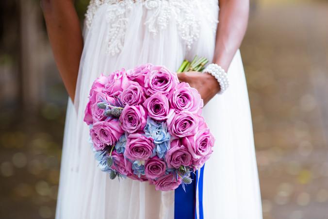 Your Bouquet