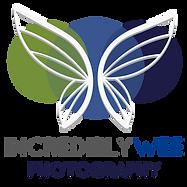 Logo17-2.png