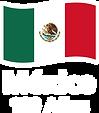 Bandera-04.png
