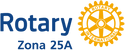 Logo_25 A-07.png