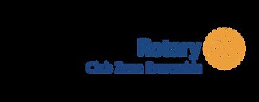 Logo Zona Esmeralda .png